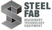 """STEELFAB 2020 \"" Expo Center Sharjah - ZEA"